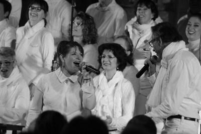 Voices-Influence-Gospel-Abbaye-Saintes-022019-13