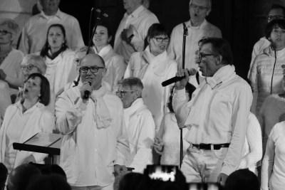 Voices-Influence-Gospel-Abbaye-Saintes-022019-14
