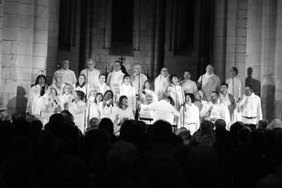 Voices-Influence-Gospel-Abbaye-Saintes-022019-16