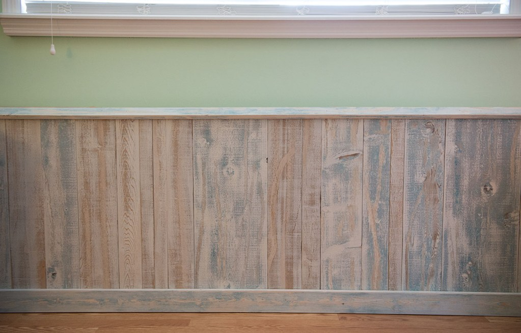 Barn Doors Wainscoting More East Coast Cabinetry Millwork
