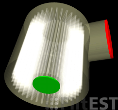 FiltEST01_SimulationSetup