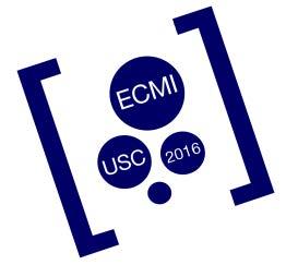ecmi2016-logo