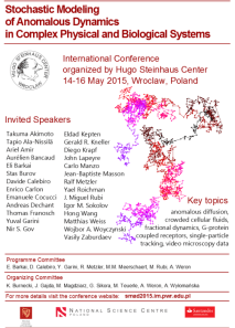SMAD2015_poster