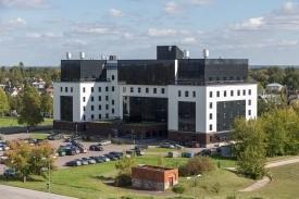 Tehnoloogiainstituut
