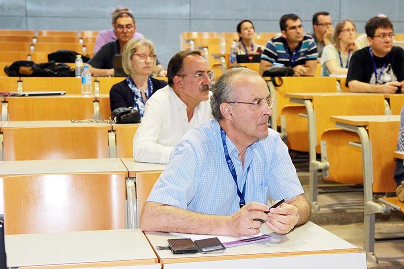 Audience in the SE 11.jpg
