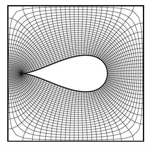 figure06