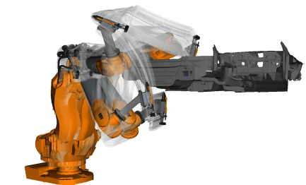 robot_motion