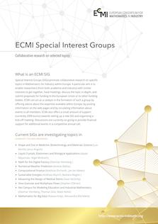 ECMI_SIG