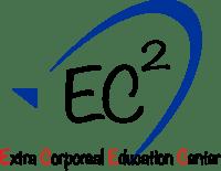 ec2 logo 200