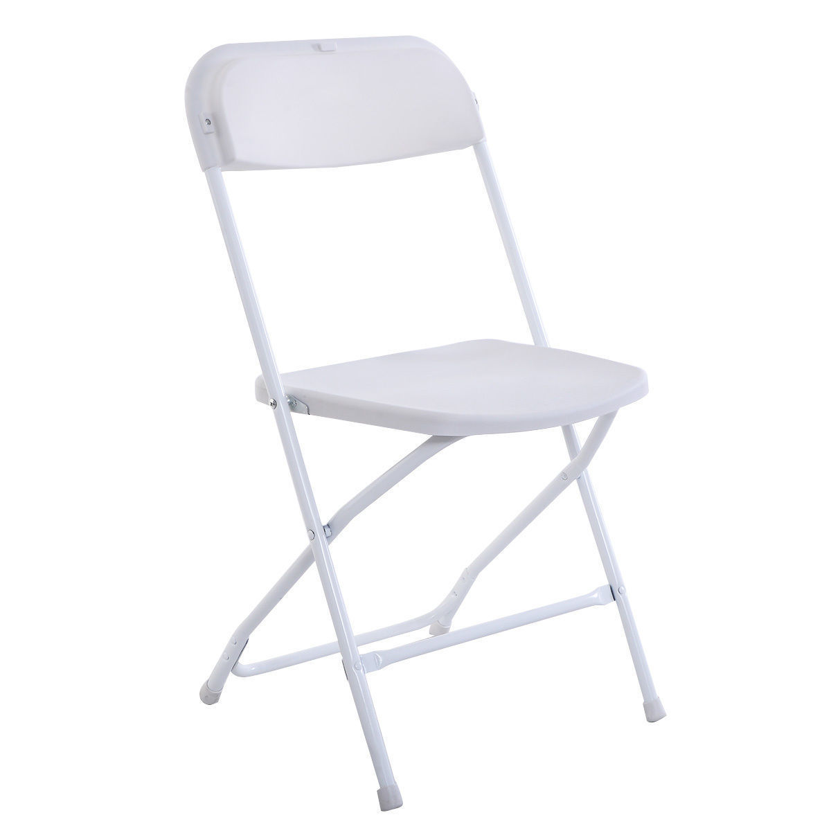 quality folding chairs chair rental san antonio new 5x commercial high stackable plastic