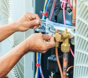 Top-Quality Air Conditioning Services in Royal Palm Beach
