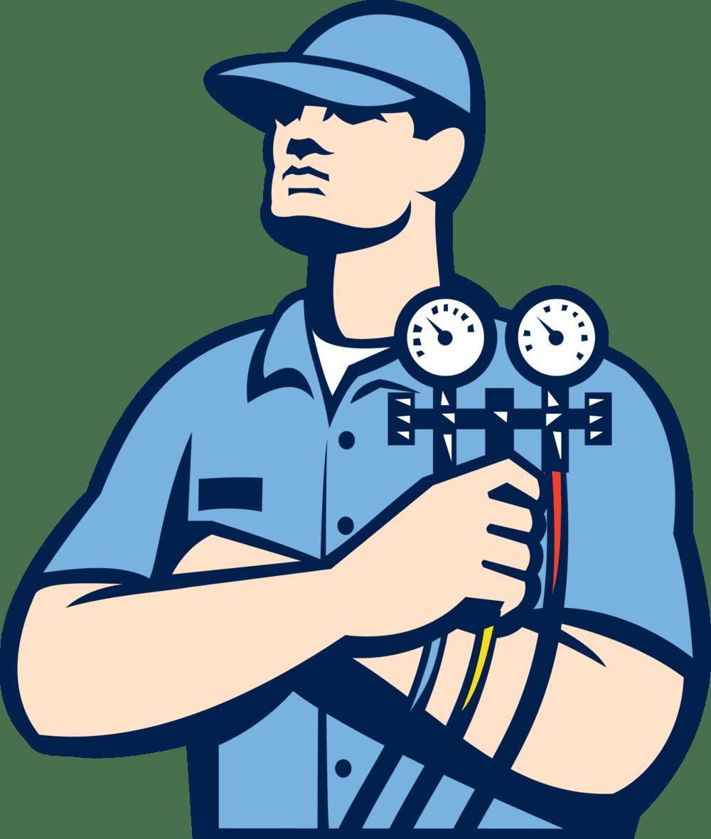 ECM - East Coast Mechanical, Inc.
