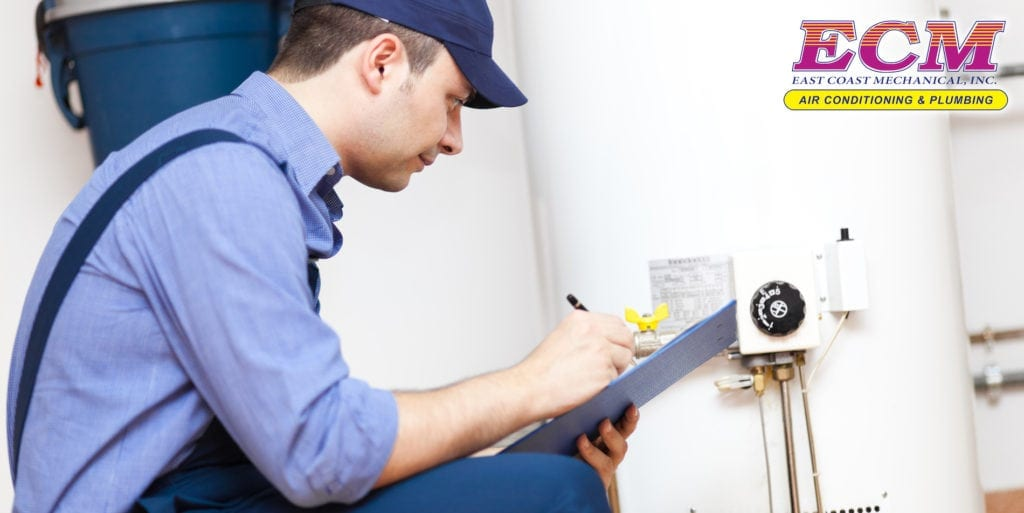 Water Heater Safety Tips