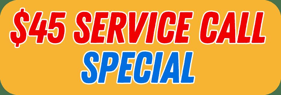 ECM Plumbing Services & Repairs