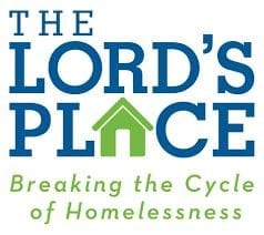 ecm-supports the lord's place