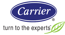 Carrier A/C Dealer in Boynton Beach