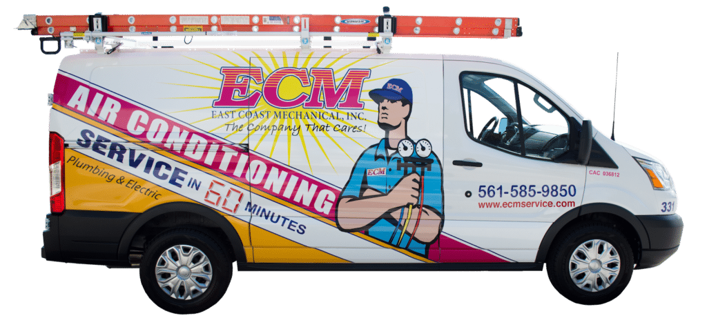 #1 AC Maintenance Service in Jupiter