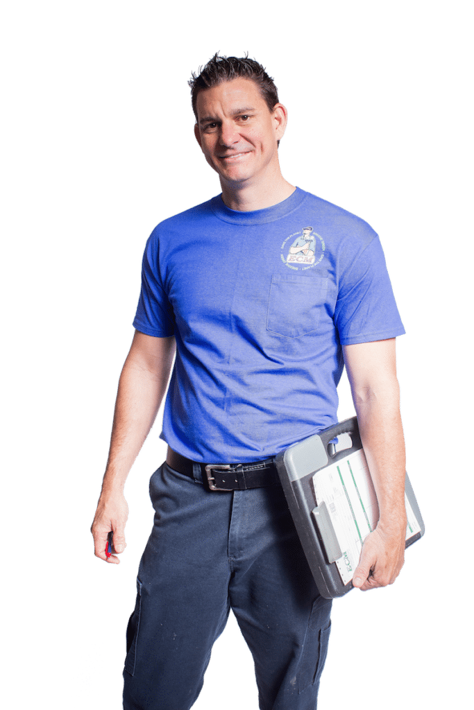 #1 AC Maintenance Service in Boynton Beach