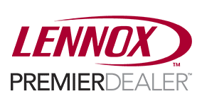 Lennox A/C Dealer in Boynton Beach