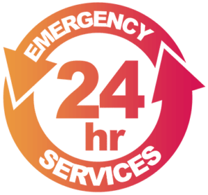 Boca Raton's #1 AC Repair Service Since 1985
