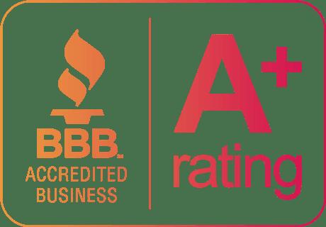 West Palm Beach's #1 AC Repair Company