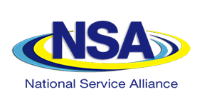 National Service Alliance Certified AC Contractor | NSA