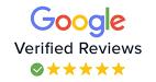 Google Verified Reviews - ECM Air Conditioning Company Reviews