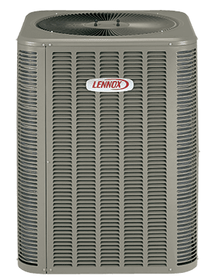 Stuart's Best AC Contractor for Over 30 Years