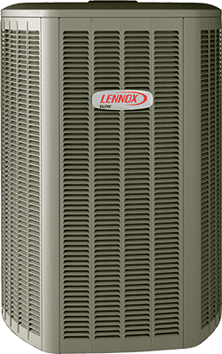 Air Conditioning Installation Experts in Boynton Beach