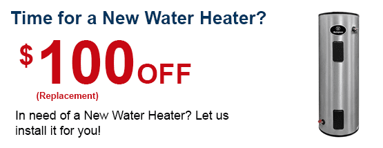 New-Water-Heater-Coupon