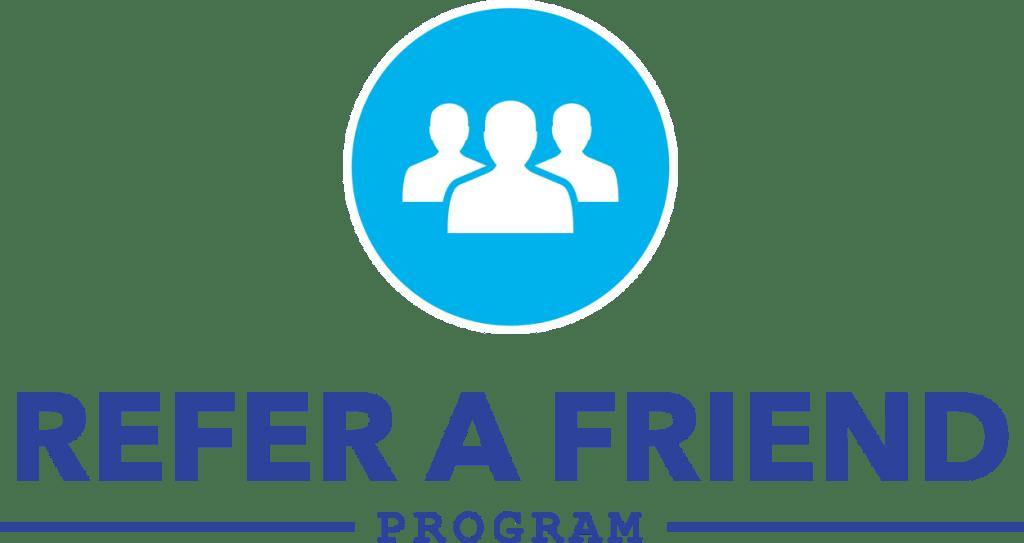 ac-refer-a-friend-program
