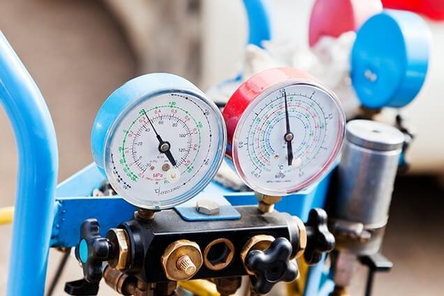 Wellington's Most Reliable AC Maintenance