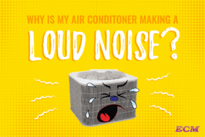 Why-is-my-air-conditioner-making-loud-noises