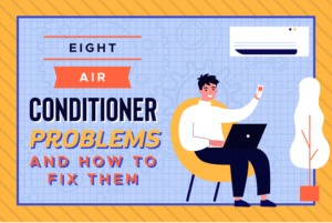 Air Conditioner Problems