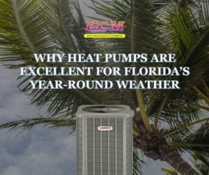 ECM-heat-pumps-year-round-in-florida