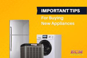 Appliance-Repair-Boynton-Beach-FL