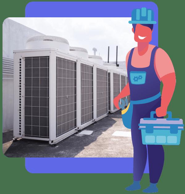AC Services