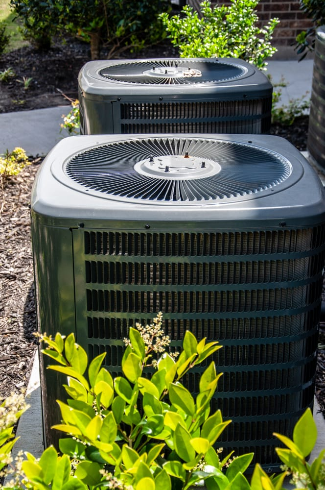 Does You Really Need an AC Tune-Up in Florida?
