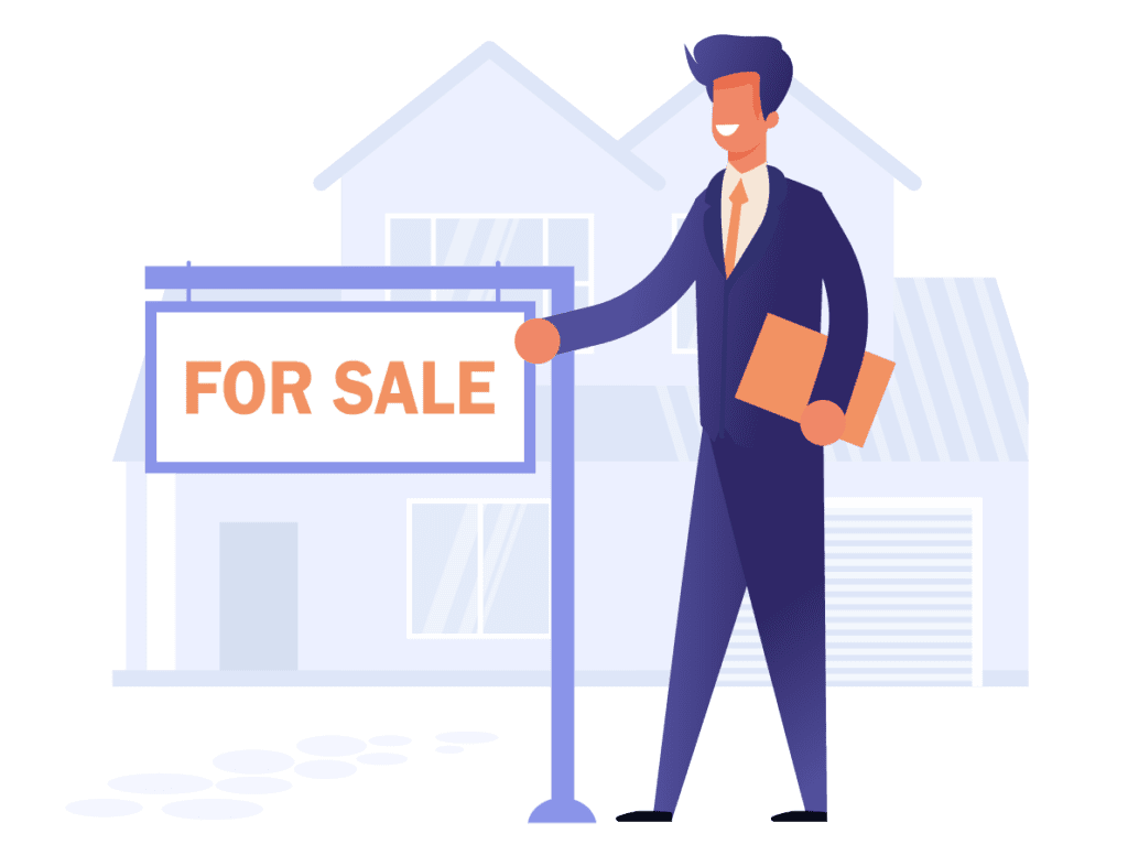 ECM's Exclusive Home Warranty Realtor Program
