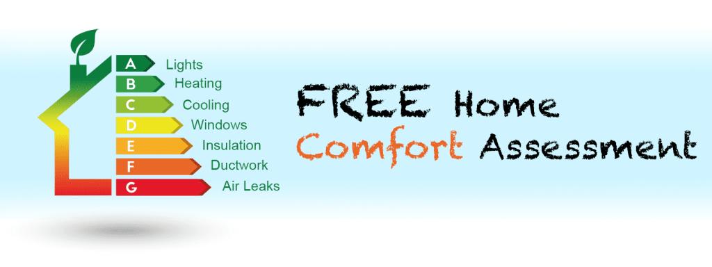 free-comfort-assessment