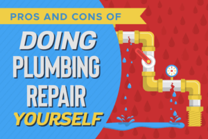 plumbing repair costs