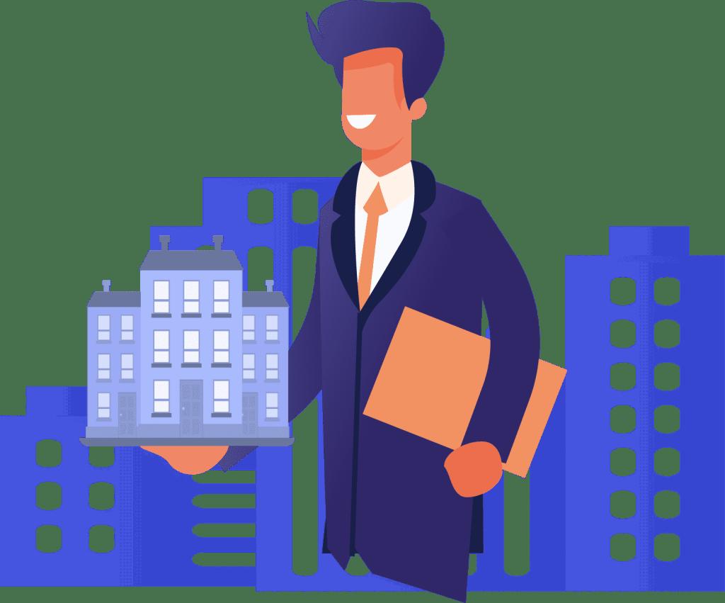 Home Warranty Realtor Program