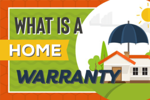 what is home warranty