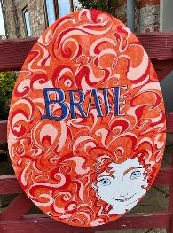 eggs brave