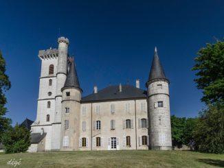 Château Champdor
