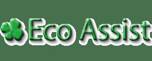 エコ・アシスト - Eco Assist