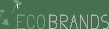 logo eco-brands slider