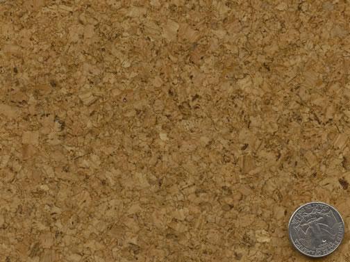 Marmol Pattern - DuroDesign Cork Flooring
