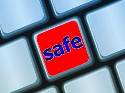 Wir machen Ihren PC wieder sicher!