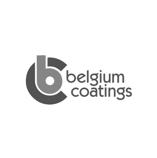 Recyclage solvants secteur peinture Belgium Coatings